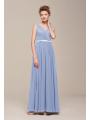 AW Gwyneth Dress (ready to ship)
