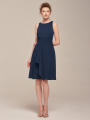 AW Connie Dress