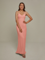 AW Joelle Dress