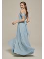 AW Corine Dress