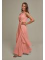 AW Kittie Dress