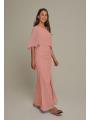 AW Hulda Dress