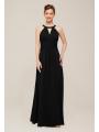 AW Damia Dress