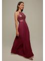 AW Damrey Dress