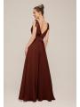 AW Dara Dress