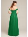 AW Daria Dress