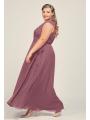 AW Darla Dress