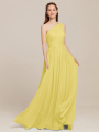 AW Grace Dress (ready to ship)