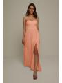 AW Diane Dress