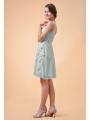 AW Delicato Dress