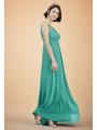 AW Delilah Dress