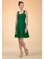 AW Delma Dress