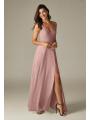 AW Dixie Dress (ready to ship)
