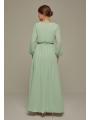 AW Diyan Dress (ready to ship)