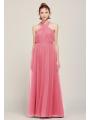 AW Dorothy Dress