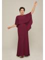 AW Adina Dress (ready to ship)