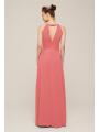 AW Damia Dress (ready to ship)
