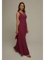 AW Lucille Dress