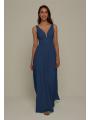 AW Doshie Dress