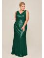AW Eilis Dress
