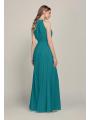 AW Dessa Dress (ready to ship)