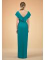 AW Elfida Dress