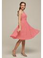 AW Elisha Dress