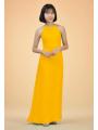 AW Elizabeth Dress