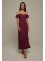 AW Elma Dress