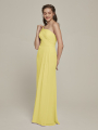 AW Elsbeth Dress