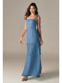 AW Empress Dress