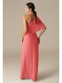 AW Erato Dress