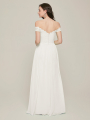 AW Ernestine Dress