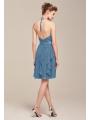 AW Eudora Dress