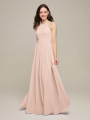 AW Eva Dress