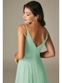 AW Evie Dress