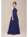 AW Fanny Dress
