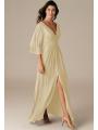 AW Faxai Dress