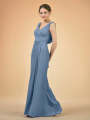 AW Kathleen Dress (ready to ship)
