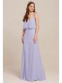 AW Alexina Dress (ready to ship)