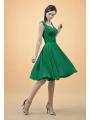 AW Felice Dress