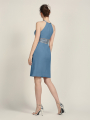 AW Florence Dress