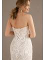 AW Florina Wedding Dress