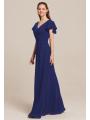 AW Brant Dress (ready to ship)