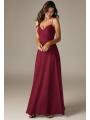 AW Georgia Dress