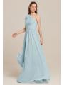 AW Betty Dress (ready to ship)
