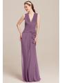AW Gina Dress