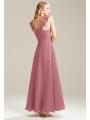 AW Giusto Dress
