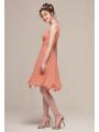 AW Gloria Dress