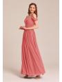 AW Gracia Dress